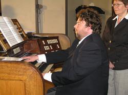 Jan Vermeire  le 1 juin  2007.JPG