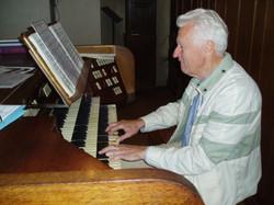 Guy Vanbrugghe juillet 2008.JPG