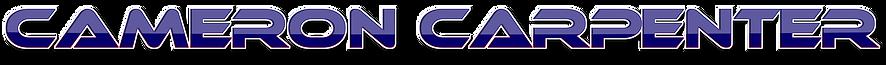 coollogo_com-11924536.png