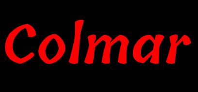 coollogo_com-171471812.png