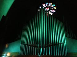 orgue malo vert.jpg