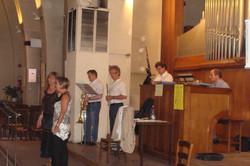 Les_Malotières_14_juillet_2009