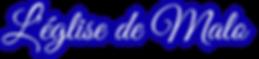 coollogo_com-30772112.png