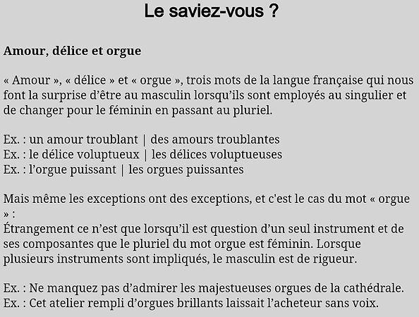 orgue_amour_délice.jpg