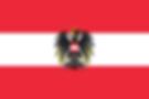 langfr-225px-Flag_of_Austria_(state).svg
