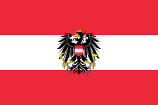 langfr-225px-Flag_of_Austria_(state).svg