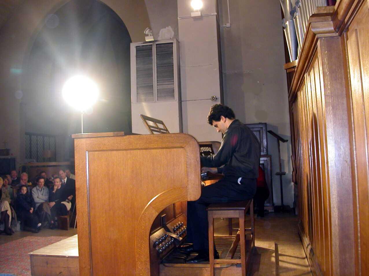 Paolo Oreni 2004.JPG