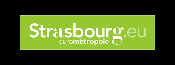 strasbourg-logo.png