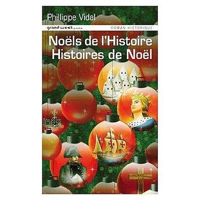 noel-de-l-histoire-histoires-de-noel-de-