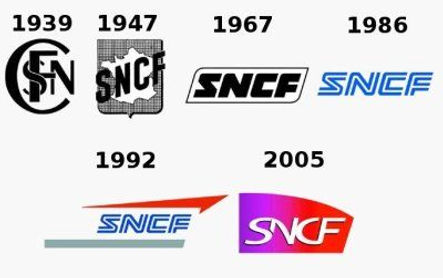 sncf-historia.jpg