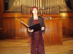 Michèle_NARDIN_concert_du_20_nov_2005