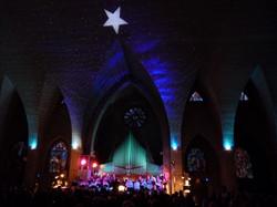 Chorale_Cappella_9_décembre_2012