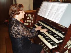 Marie_Thérèse_Mathieu_Vanhemelsdaele_20_novembre_2005.JPG