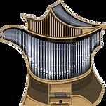 orgue france carte.png
