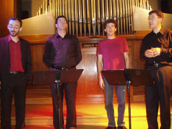 Quatuor_ceux_d'en_haut_le_22_août_2007