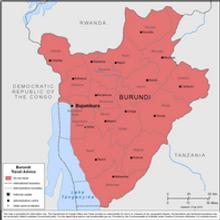 Burundi petite carte.png