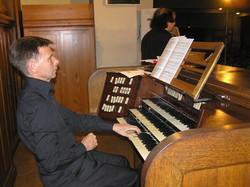 Jean Paul Imbert le 25 juillet 2008.JPG