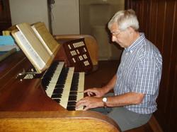 Albert Dereudre.JPG