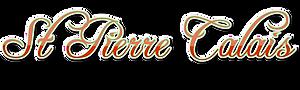 coollogo_com-18185643.png