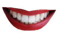 Mouth-Smile-PNG-Picture.png
