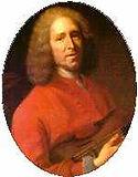 Rameau_2.jpg