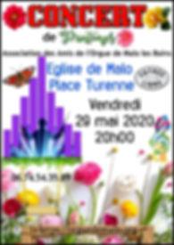 affiche concert 29 mai 2020 en cours.jpg
