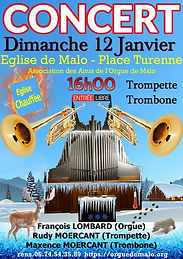 affiche_du_concert_12012020_réduite.jpg