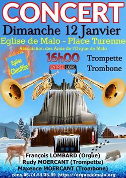 affiche_du_concert_12012020_réduite