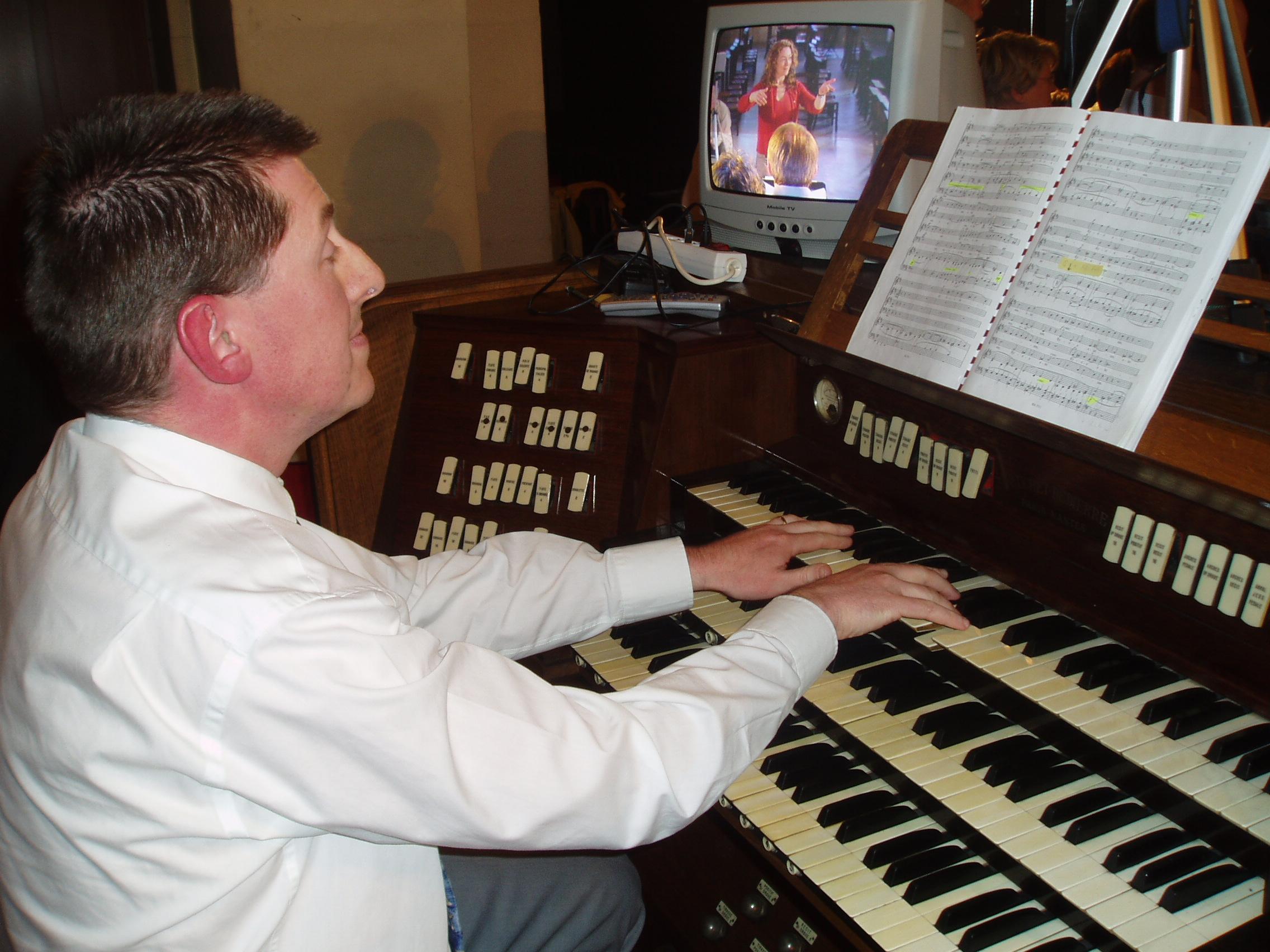 Pierre Desmytter mai 2006 2.JPG