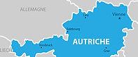Autriche-a4c406c04d.jpg