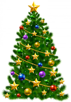 merry-christmas-tree-png--(82)hi5avltk6r