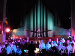 Chorale_Cappella_le_9_décembre_2012