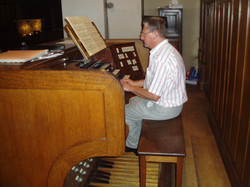 Marc Pouwels septembre 2006.JPG