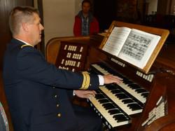 Le_Commandant_Benoît_Baudonnière_le__1_juin_2014.JPG