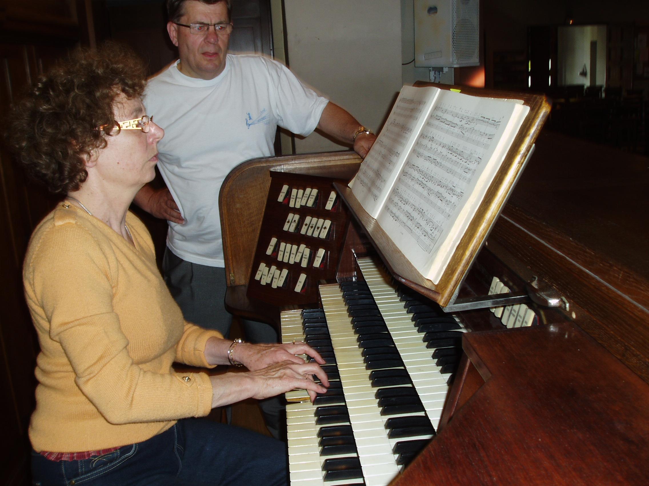 Mariane Nouveau le 21 juin 2007.JPG