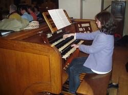 gabrielle Malle mai 2006.JPG