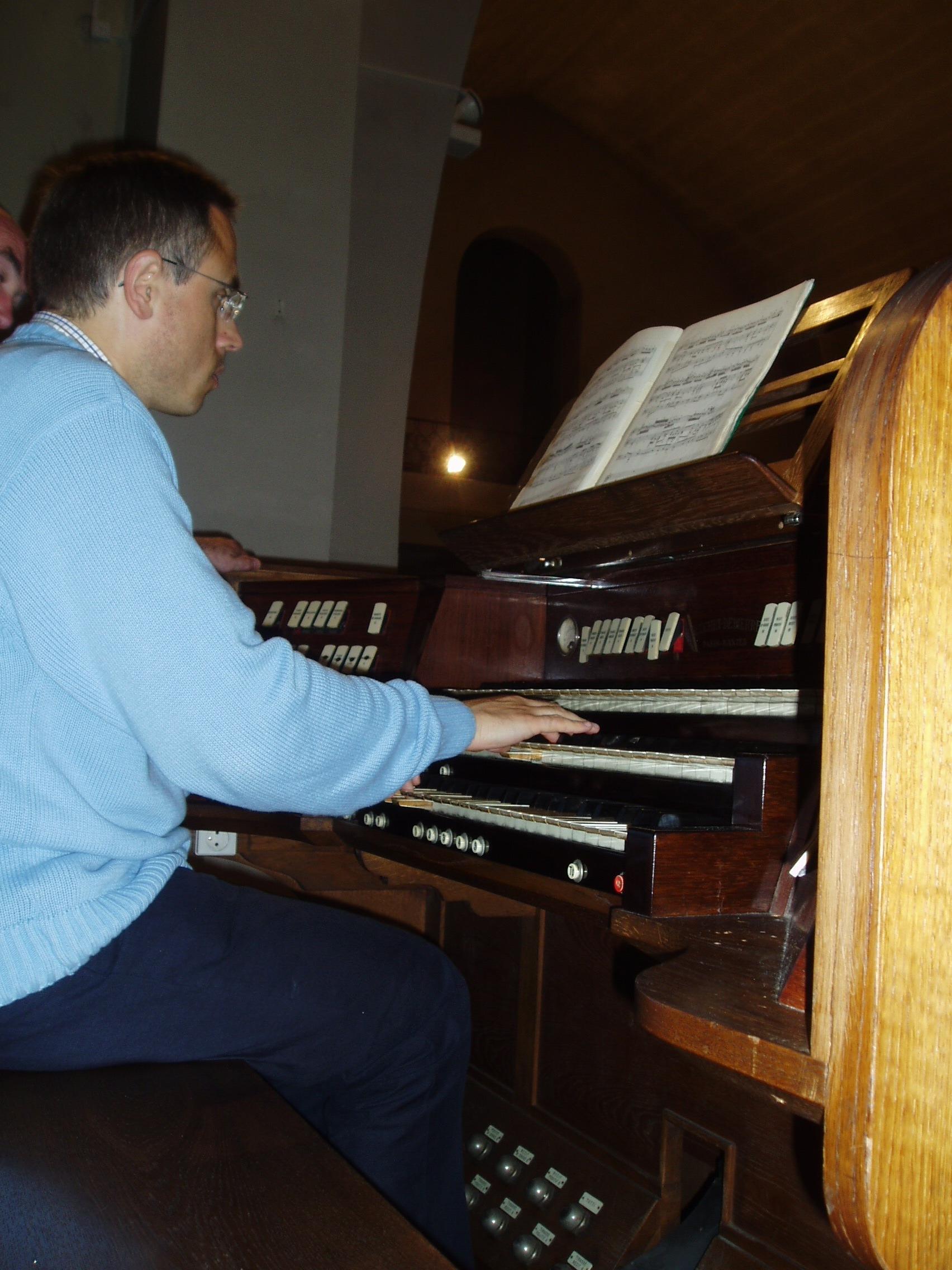 Benoît_Pety_2004.JPG