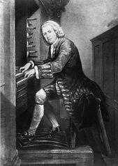 AVT_Jean-Sebastien-Bach_4843.jpg