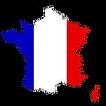 france-1489367_960_720.png