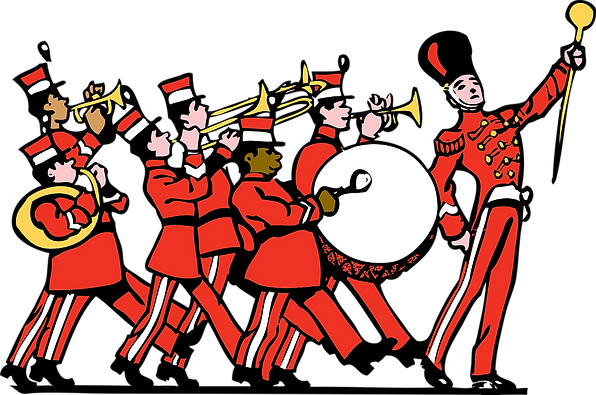 marching-band-30354_960_720.png