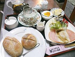 machiyacafe-menu.jpg