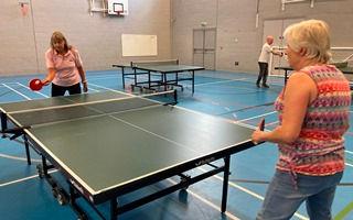 Resized-Table Tennis 2020.jpg
