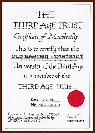 Commencement cert small.png