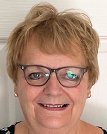 Janet F.png