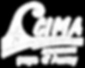 logo_CIMA_athlétisme_blanc_png.png