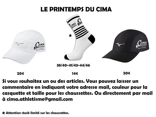 Boutique CIMA Printemps.jpg