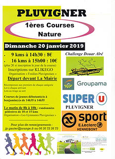 Affichette Courses Nature 2019.jpg