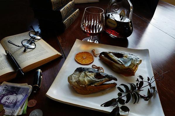 鮭セットNo2-447-2.jpg