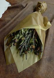 bouquet168-2_1-1.jpg
