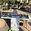 Thumbnail: River Park Farmers Market